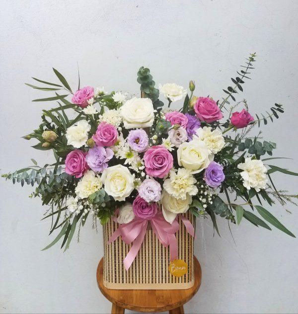 20 10 hoa 1