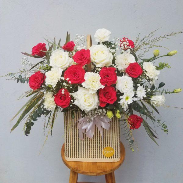 hoa dep 20 10
