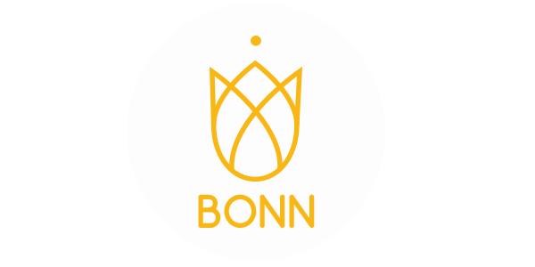 Bonn.vn