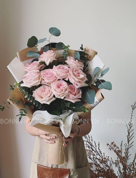 hoa nhap khau ohara