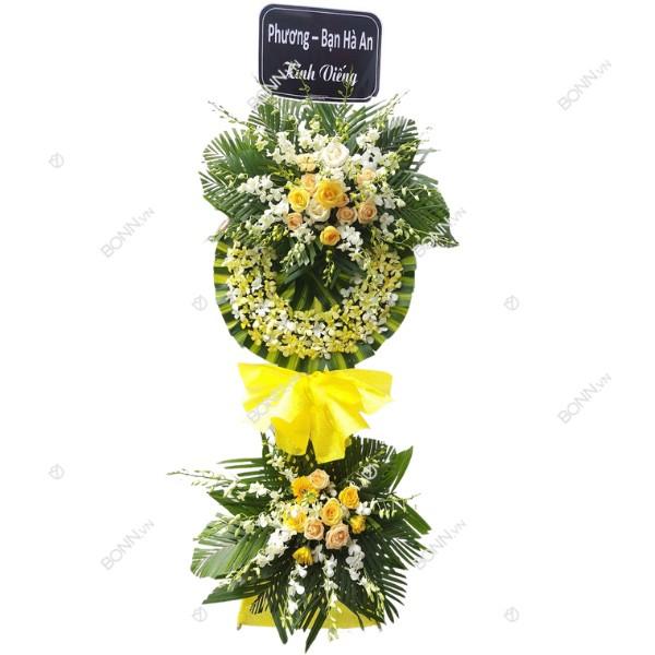 hoa tang le khoang lang